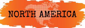 UC - North America