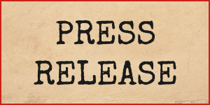 Undercover Cops - Press Release
