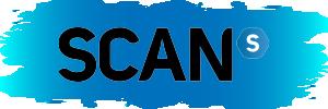 Scan UK - UC CE