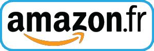 Amazon France - Prism Pre-order