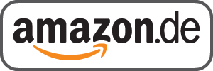 Amazon Germany - Prism HD Preorder