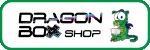 Dragon Box Shop