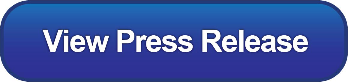 Joe & Mac Press Release