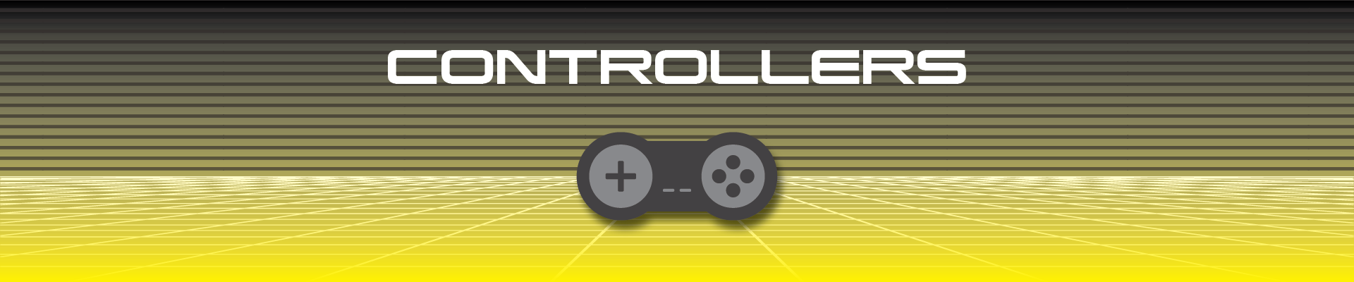 Controllers, dpad, analog, gamepads, pc, usb, nes, snes, genesis, sega, n64, switch