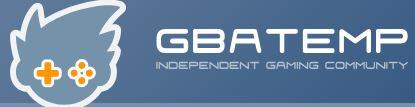 GBA Temp